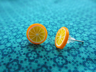 Appelsien (stekers) - 4,5 eur