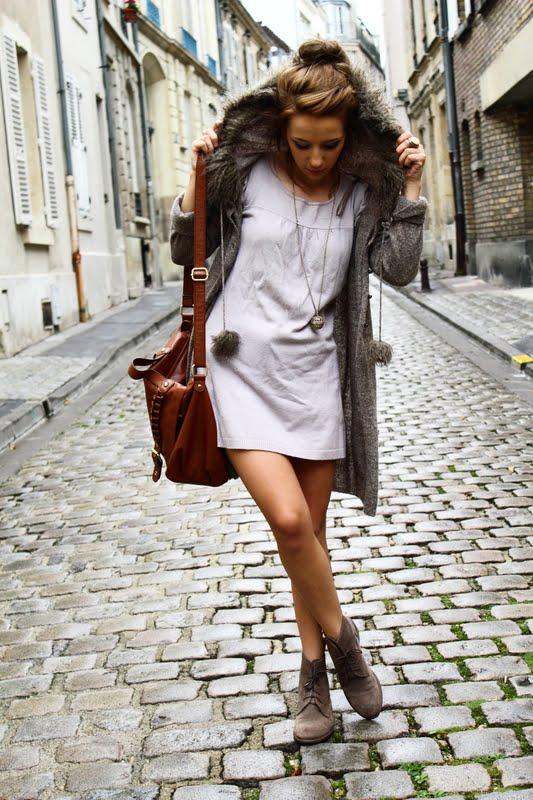 Les fringues que vous rêvez de porter aujourd'hui ! - Page 4 IMG_2059