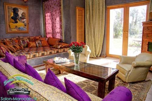 salon-marocain-art