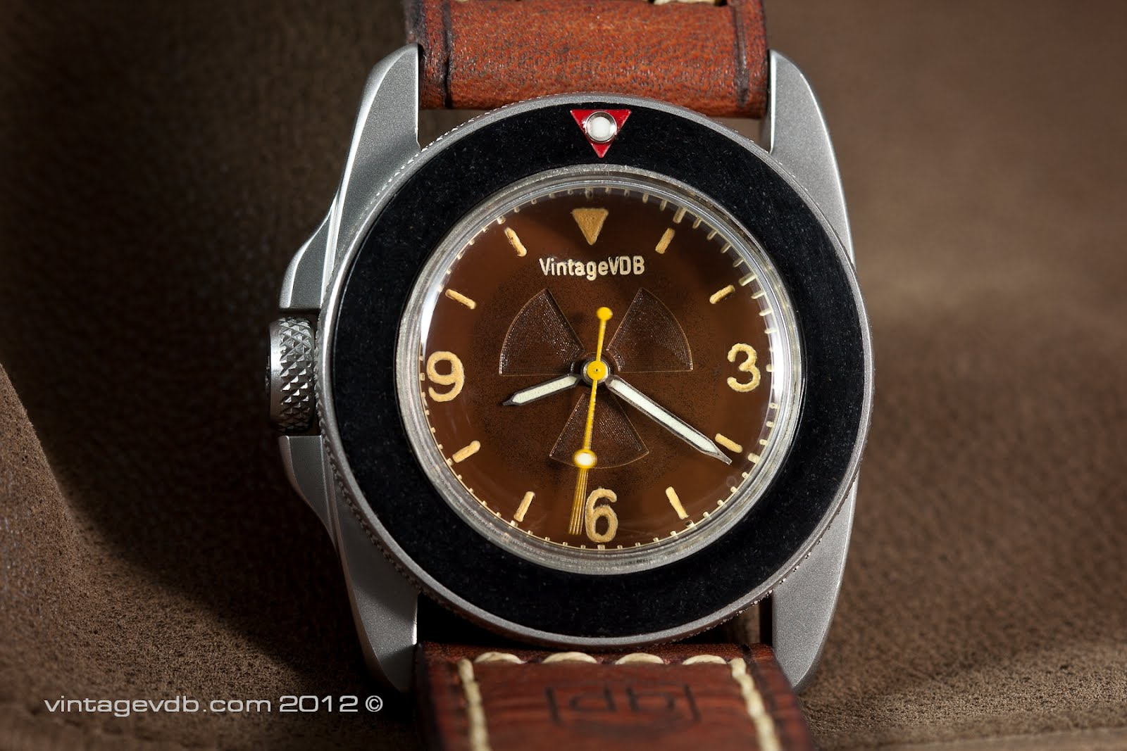 gilbert edition js company islandus made custom watches reykjavik watch anniversary years