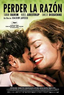 Perder la Razon (2012)