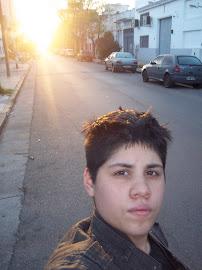 Brunito