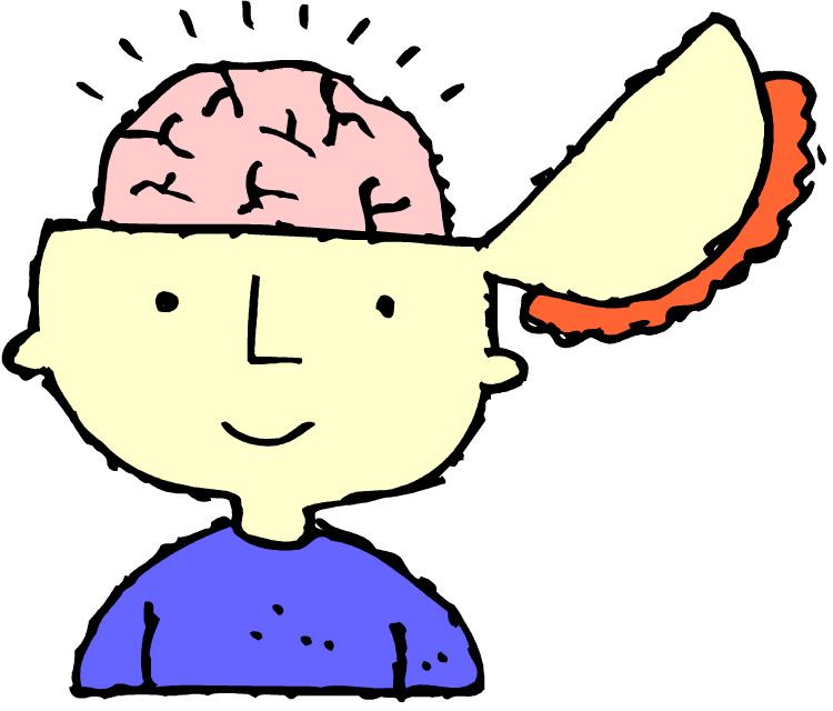 brain+work+child.jpg