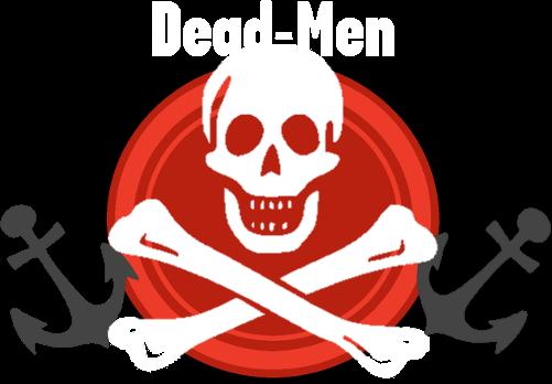 Dead-Men News