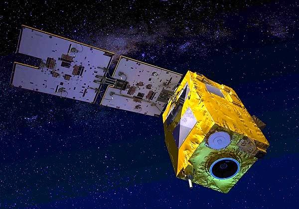 http://www.comunicaciones.usm.cl/2014/06/12/academia-de-ciencias-aeronauticas-usm-y-centro-de-estudios-estrategicos-y-aeroespaciales-de-la-fach-crean-think-tank-aeroespacial/