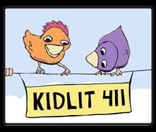 KidLit 411