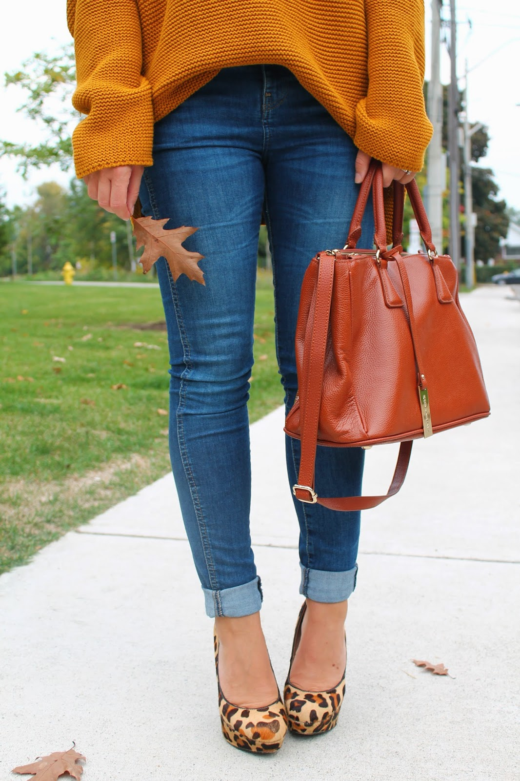 uk blogger, leopard print, Oversized sweater, zara sweater, fall trend, fall sweater, blogerke, dzemper, toronto fashion blogger, toronto street style