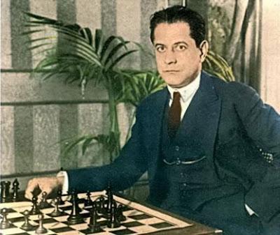jogar xadrez capablanca online dating