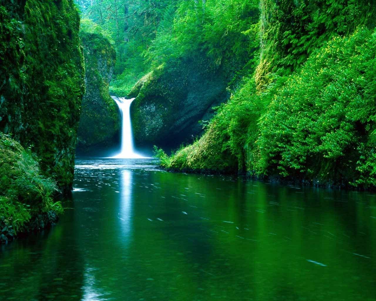 paisajes hermosos on Tumblr