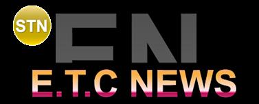 STN E.T.C NEWS