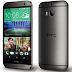 Harga dan Spesifikasi Hp HTC One M8s