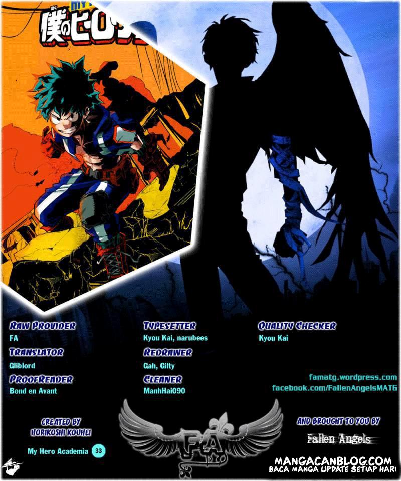 Dilarang COPAS - situs resmi www.mangacanblog.com - Komik boku no hero academia 033 - chapter 33 34 Indonesia boku no hero academia 033 - chapter 33 Terbaru 1|Baca Manga Komik Indonesia|Mangacan