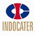 PT Indocater Cari HR Manager, Staf Accounting/Finance, Staf Adm