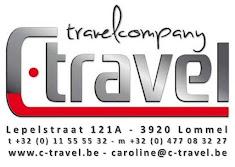C Travel