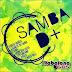 Samba D+ (2015)