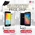 [PROMO ALERT] LG L Fino and L60 Graduation Price Drop!