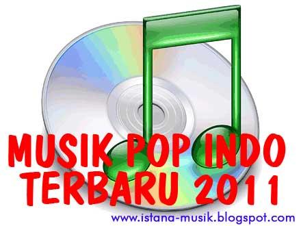 Youtube Musik Indonesia Populer