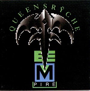 Queensryche Mtv Unplugged Rar File