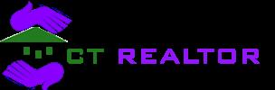 CT REALTOR - Real Estate Agent in Kolkata