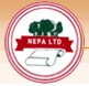NEPA Ltd (www.tngovernmentjobs.in)