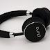 Puro Sound lança headphones que protegem a audição de crianças