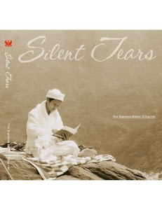 Loving The Silent Tears Book