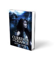 http://www.amazon.com/Currents-Change-Darian-Smith-ebook/dp/B00U8Q968I