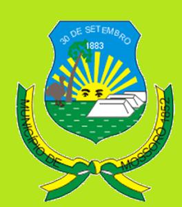 MOSSORÓ-RN