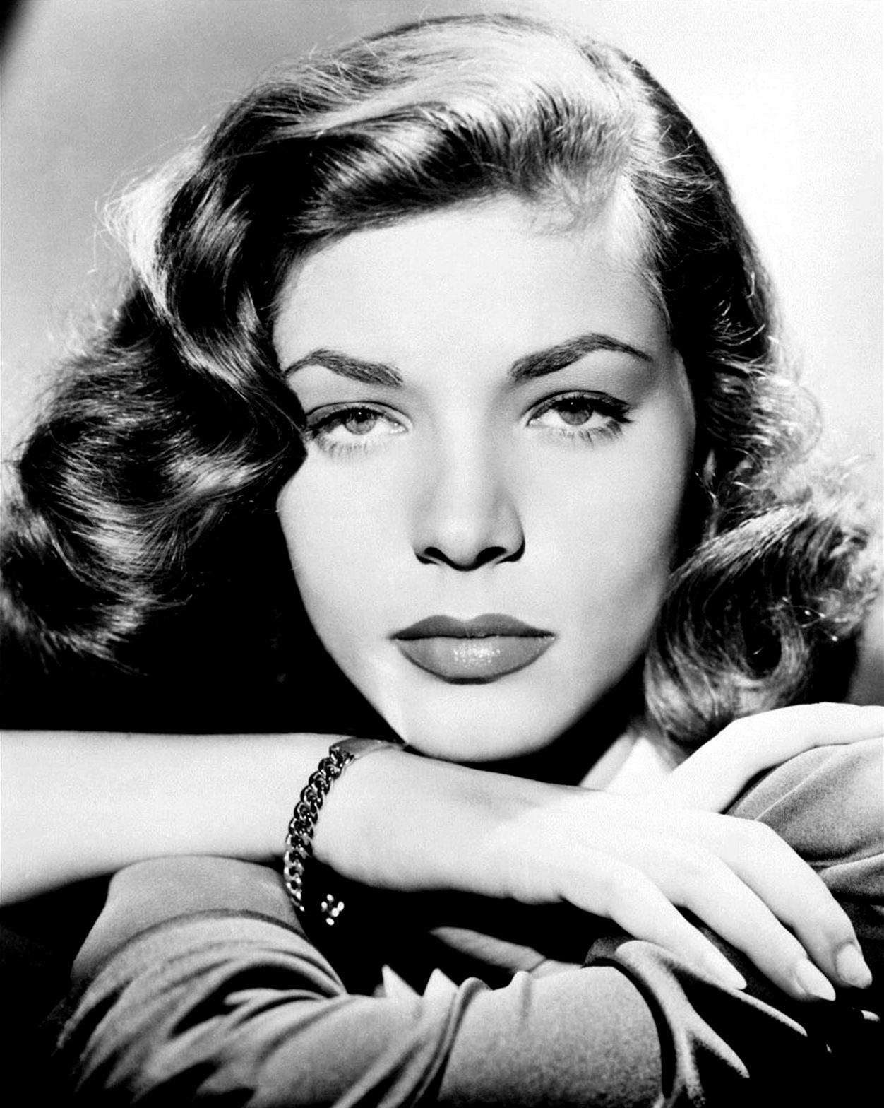 Lauren bacall movie quotes quotesgram - Dive famose nude ...