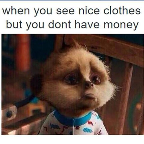 funny-expression-when-you-see-nice-cloth-no-money