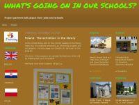 Okullarımızda neler oluyor?