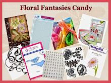 Blog Candy 12/18
