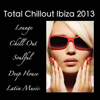 Download – CD Total Chillout Ibiza 2013