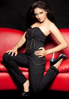 Komal Sharma Picture Shoot Pictures 1183.jpg