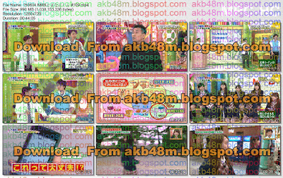 http://4.bp.blogspot.com/-1_9EqloPfAk/VXGxlmQmf9I/AAAAAAAAvK8/8PZd7GtGVoI/s400/150604%2BNMB%25E3%2581%25A8%25E3%2581%25BE%25E3%2581%25AA%25E3%2581%25B6%25E3%2581%258F%25E3%2582%2593%2B%2523109.mp4_thumbs_%255B2015.06.05_22.24.55%255D.jpg