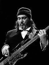 Bill Laswell