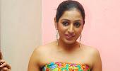 Padmapriya latest hot photoshoot images