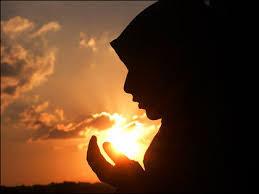 Doa Kepada Allah