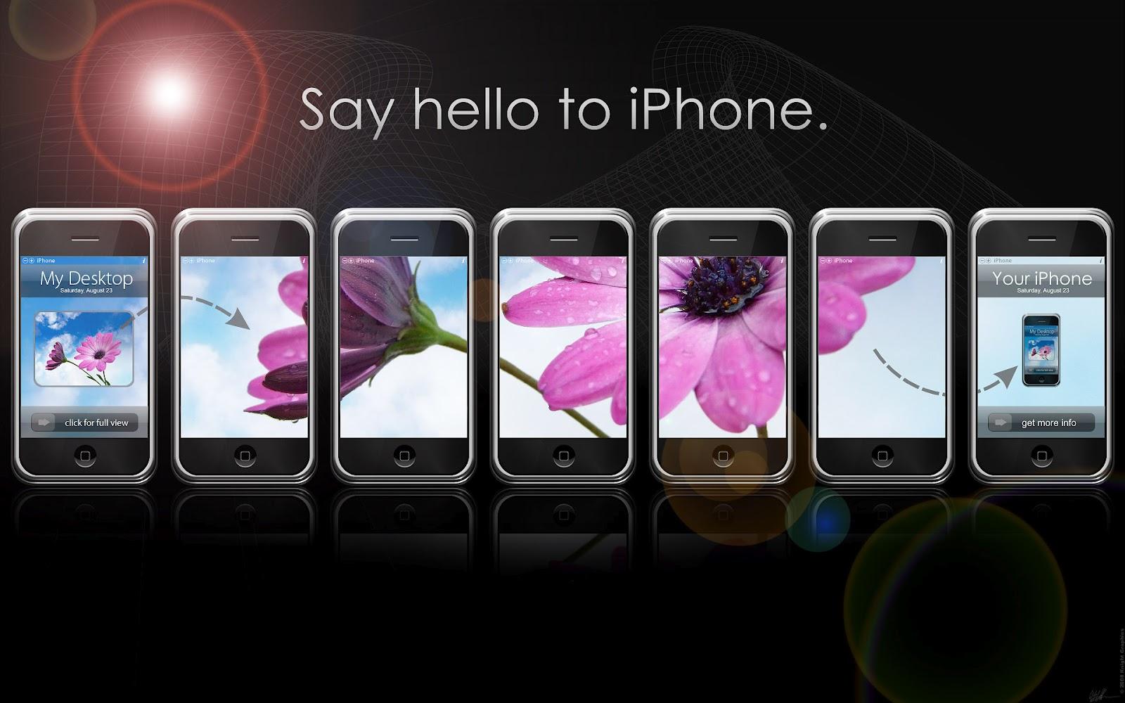 http://4.bp.blogspot.com/-1_C2x--5PkY/UGQTAK6FafI/AAAAAAAAAN8/YP88K2z0azM/s1600/Best-iphone-HD-dekstop-wallpapers-photo-picture-for-pc-16.jpg