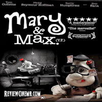 "<img src=""Mary and Max.jpg"" alt=""Mary and Max Cover"">"