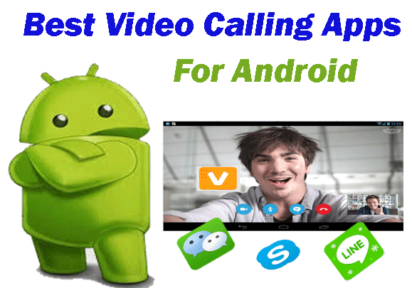 best free video chat
