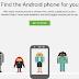 Tips memilih Android dari Google