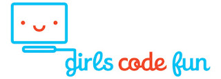 http://www.girlscodefun.pl/