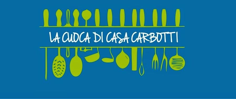 La Cuoca di Casa Carbotti