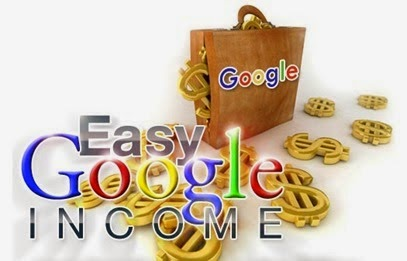 Google Adsense Placement Tips