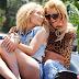 Clipe de 'Pretty Girls' de Britney Spears e Iggy Azalea
