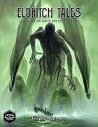 Eldrich Tales