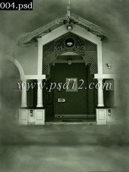 PSD Studio