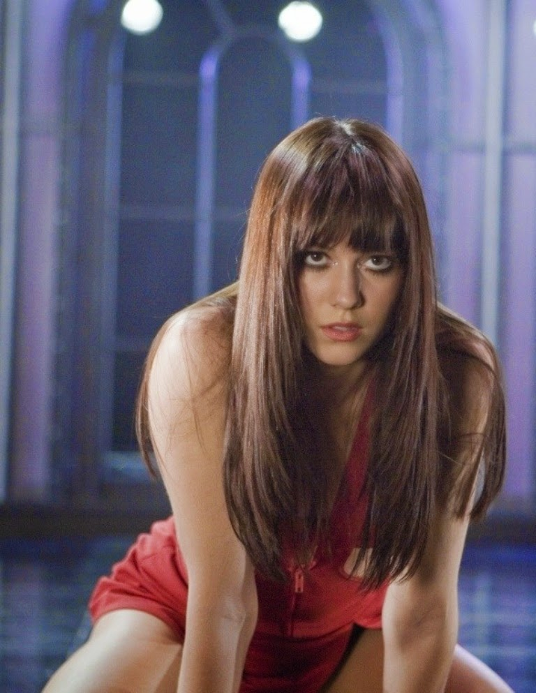 Mary elizabeth winstead hot sexy