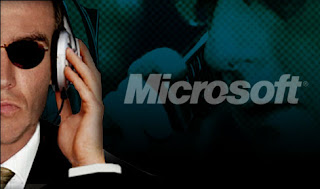 Remove all Spying Windows Updates. Αφαίρεση όλων των Windows Updates που μας κατασκοπεύουν